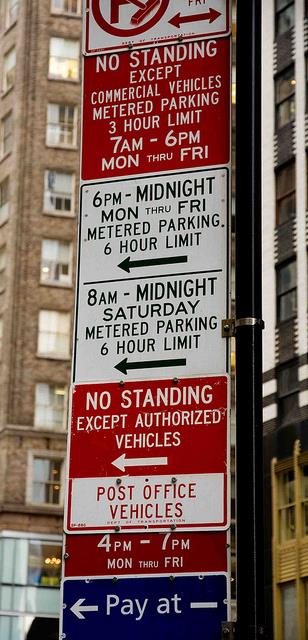 avoid-new-york-parking-tickets