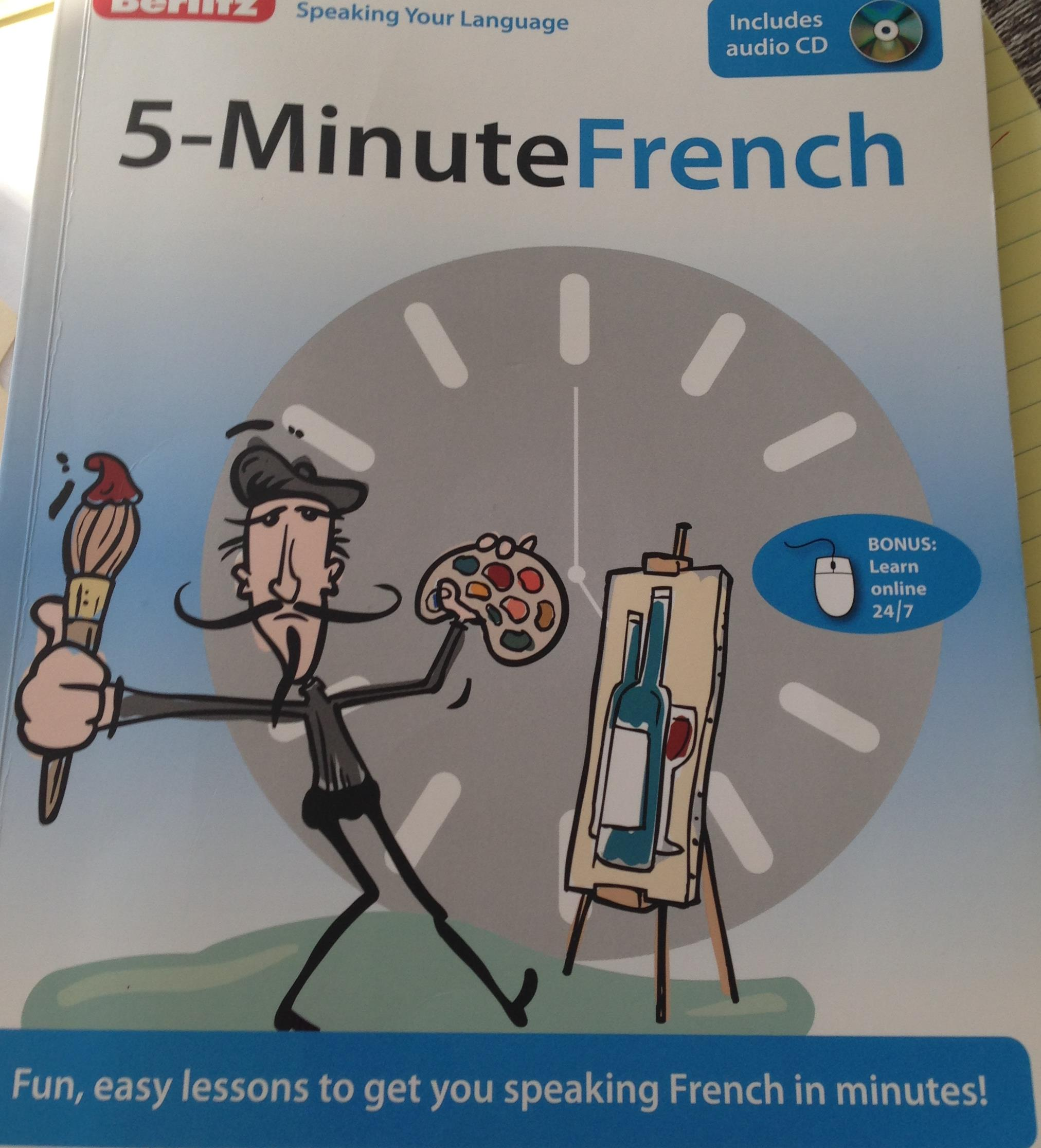 french language learning books free download pdf