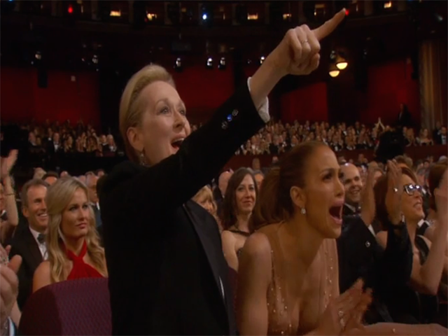 meryl-streep-and-jennifer-lopez-had-an-incredible-reaction-to-patricia-arquettes-demand-for-wage-equality_jpg
