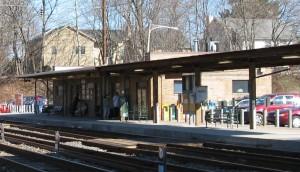 Paoli_Station_Pennsylvania