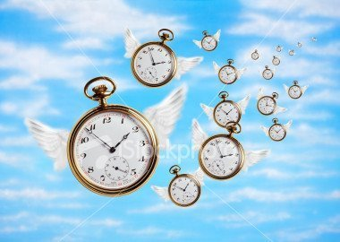 Time-Flying-By-For-Sunny-And-Her-Sweetheart-3-kraucik83-21592704-380-270