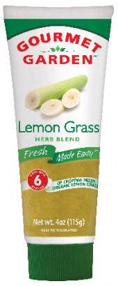 us-organic-lemon-grass-tube