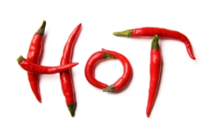 Wonder-50-Chili-Pepper-Static-Image