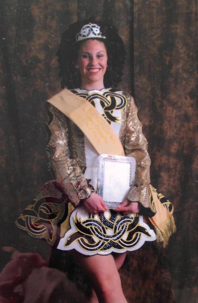 2007 best dress