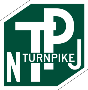 400px-New_Jersey_Turnpike_Shield_svg