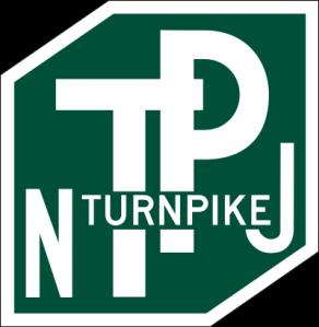 400px-New_Jersey_Turnpike_Shield_svg