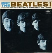 beatles~~~~_meetthebe_101b