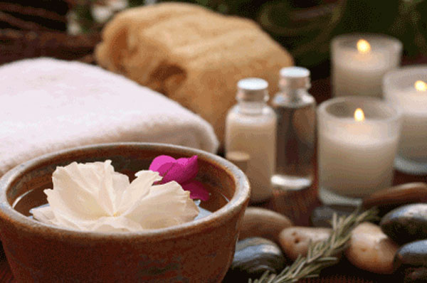 best_diy_spa_treatments_rhzqn