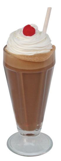 chocolate-malt