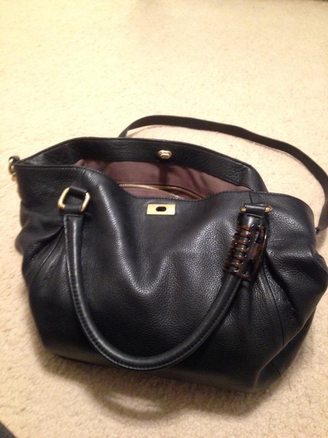 jacrew bromley bag