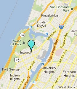 map-inwood---manhattan-ny-hotels