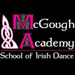 mcgough-150x150