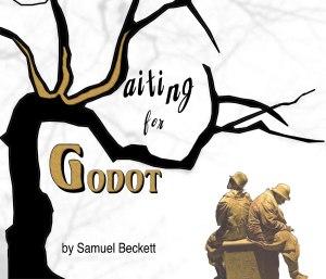 menunggu-godot-samuel-beckett