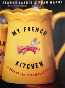 My French Kitchen