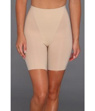38f85de116c spanx thigh shaper