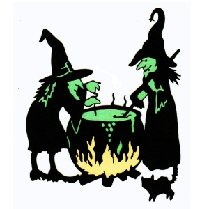 Witches%20Brew_LRG