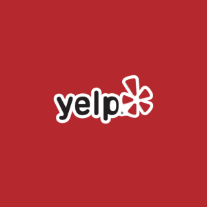 yelp-2c-outline