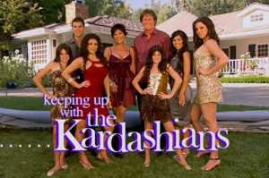 18-keeping-up-with-the-kardashians-season-1_w529_h352_2x