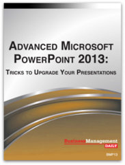 Advanced_PowerPoint_2013