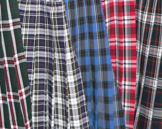 Catholic_school_uniforms