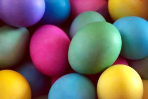how-to-dye-easter-eggs-5