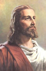JesusPortrait