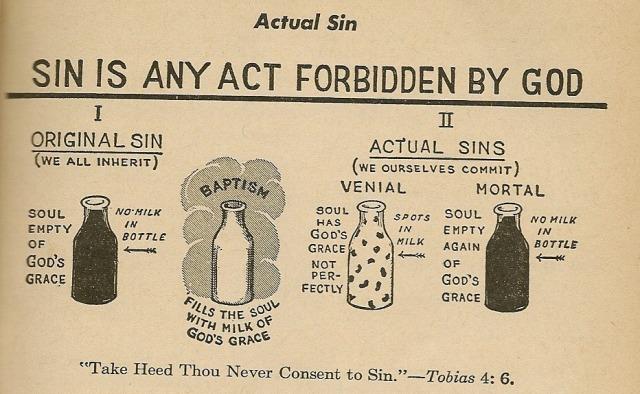 lesson-6-actual-sin1