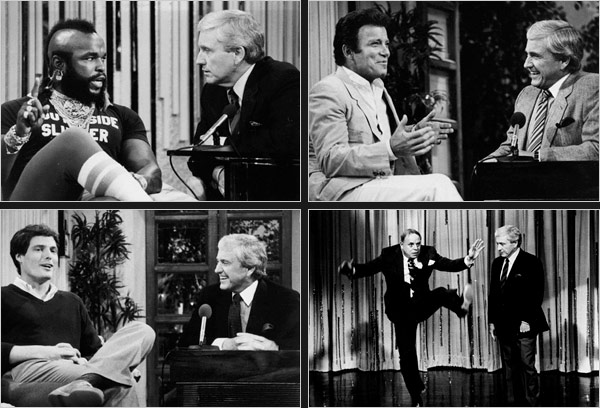 variety shows�the spice of life come back ed sullivan