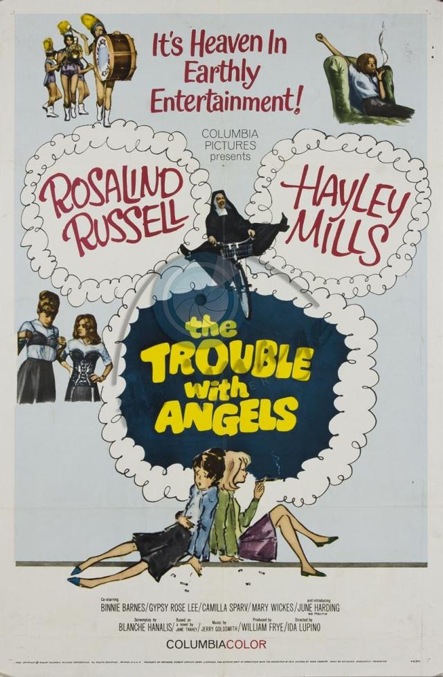 the_trouble_with_angels_us1sh