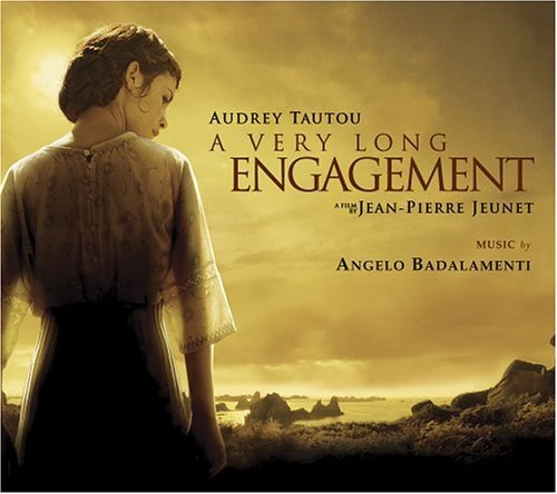 a-very-long-engagement
