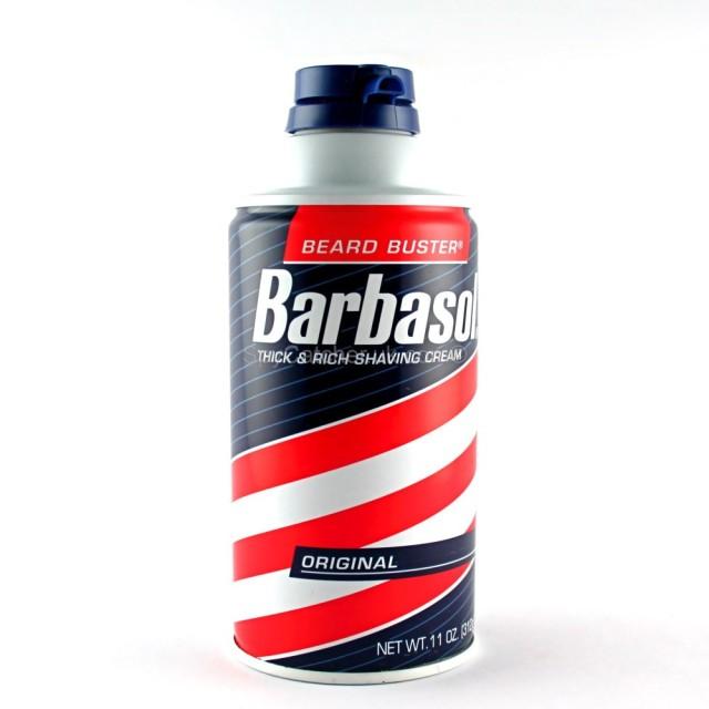camo-safe-barbasol-shave-cream-camosbar-a_2