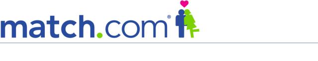 match_com-logo