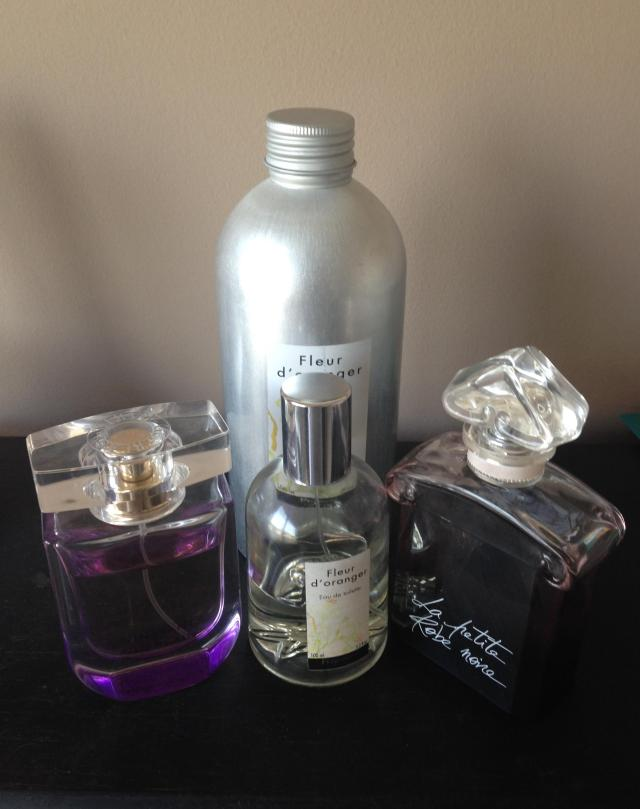 my three scents 002