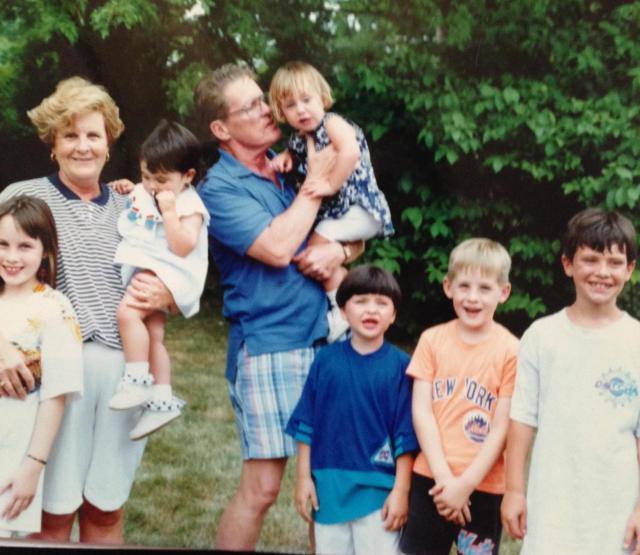 parents-wiwth-the-grandkids