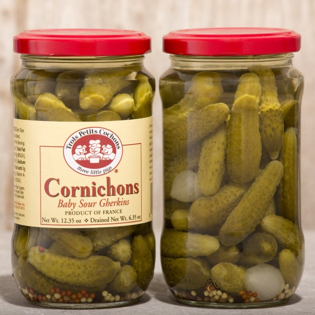 pickles_cornichons_jar