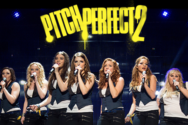 Pitch-Perfect-2--Super-Bowl