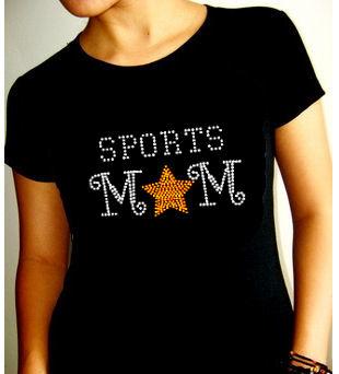 sports%20mom%20t-shirt