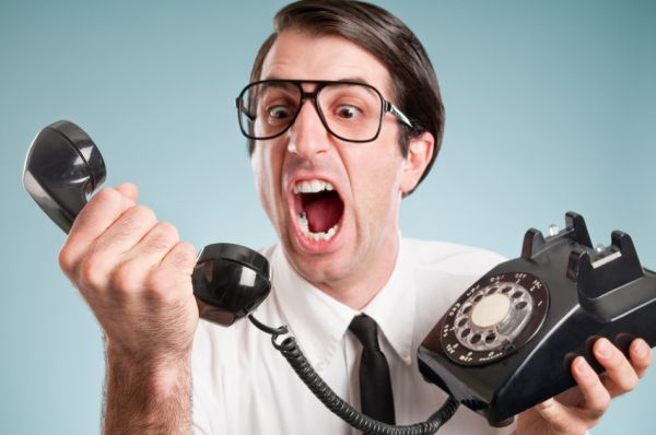 3-telephone-sales-skills-you-might-not-have