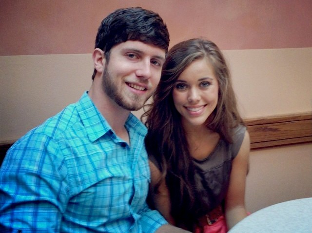 Forget the Village–It Takes a REAL Man! Duggar Male People ... | 640 x 478 jpeg 64kB