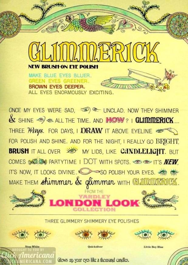 glimmerick-april-1967-620x872