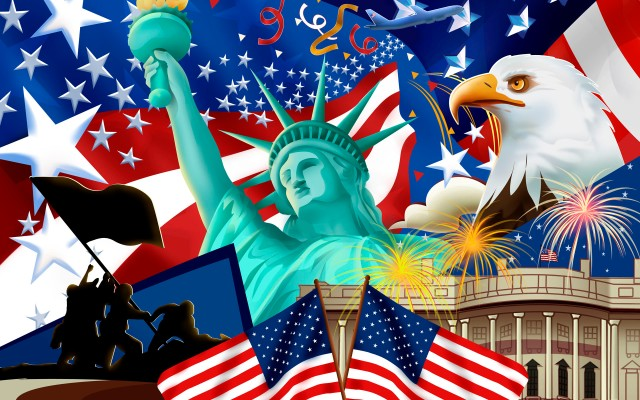 laba.ws_USA_Independence_Day