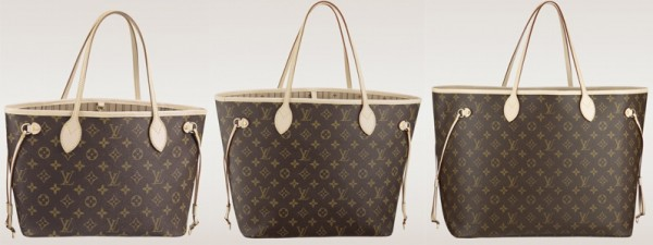 Louis-Vuitton-Neverfull-Size-Comparison-600x225
