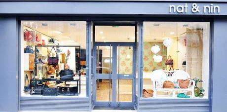 paris-decouvrons-premiere-boutique-nat-nin-L-ayJdTP