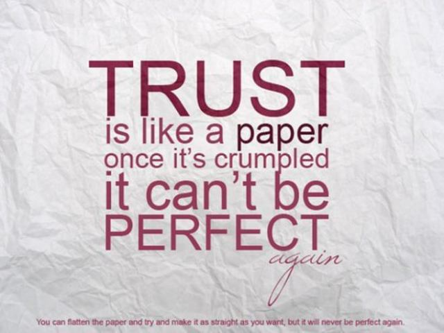 trust_quotes_13-trust-wallpapers-with-quotes_-_download_-_4shared_-_samyak_gupta