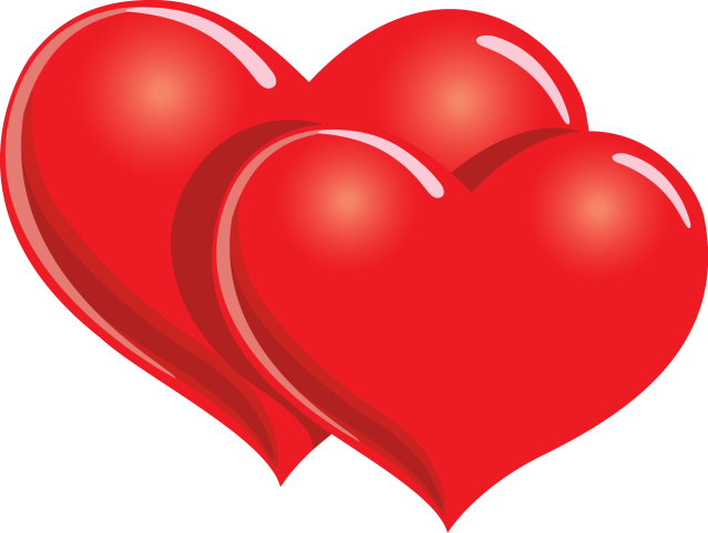 two-red-hearts-clipart-Two-red-hearts