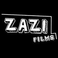 Zazi logo