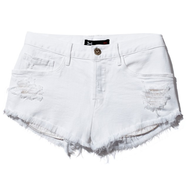 cutoff shorts 225.00