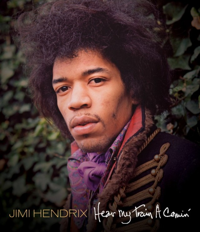 hear-my-train-hendrix-645x748