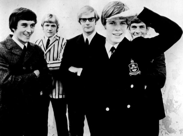 Herman's_Hermits_1968_US_television_concert_special