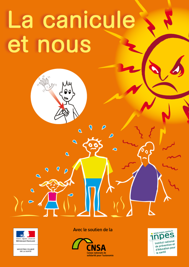 INPES2015-canicule1